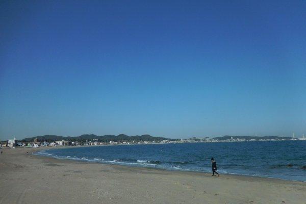 หาดทราย