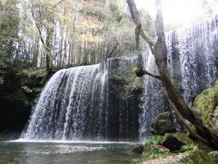 Exploring Kyushu by Campervan