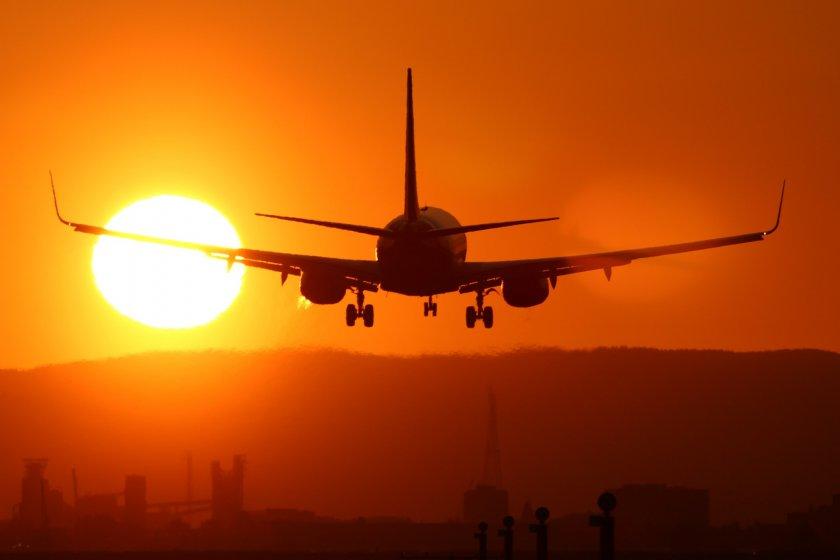 Le vol inaugural du MRJ a eu lieu mercredi 11 novembre 2015