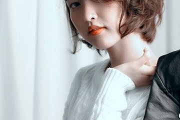 <p>The stylists at Le Club GINZA can work with any type of hair</p>