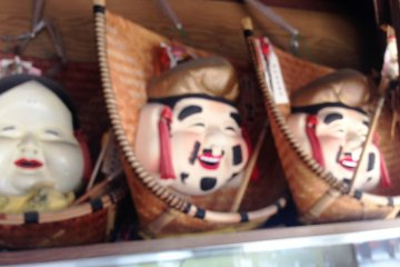 "<p><span style=""line-height: 20.8px;"">Takeri&#39;s traditional Japanese folk dolls.</span></p>"