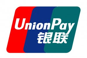 UnionPay in Japan