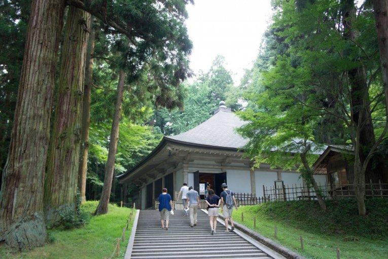 Tỉnh Iwate