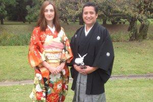 Activités Culturelles Gratuites à Harajuku