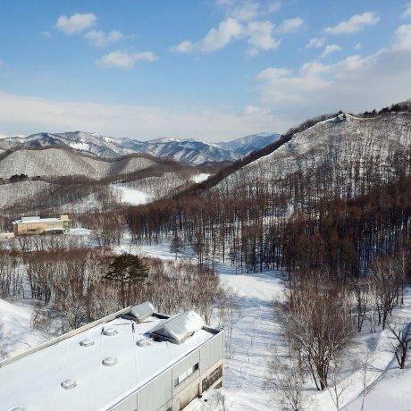 Tips for Staying in Minakami Kogen