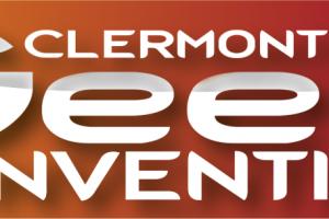 Clermont Geek Convention