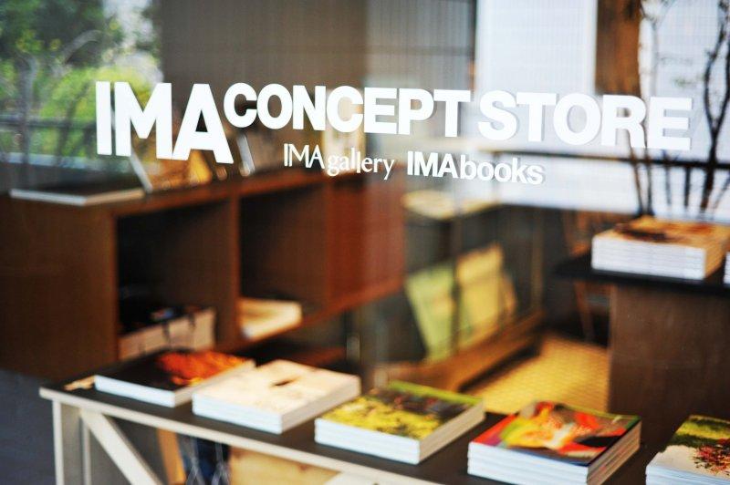 concept store japon