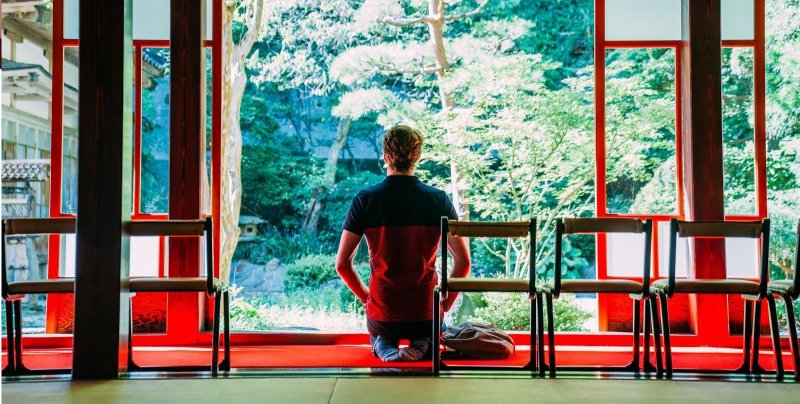 Experience the Spiritual Sanctuaries of Yamagata