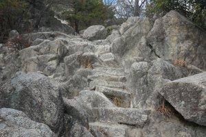 Trekking Mt Rokko Hyogo Japan Travel Japan Tourism Guide and