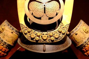 Bảo Tàng Samurai Ở Kabukicho