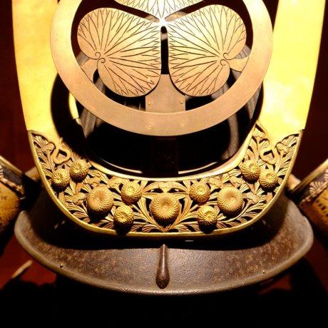Samurai Museum at Kabukicho