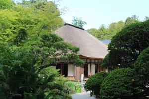 Top 10 điểm hấp dẫn ở tỉnh Miyagi