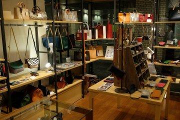 La original tienda Diral