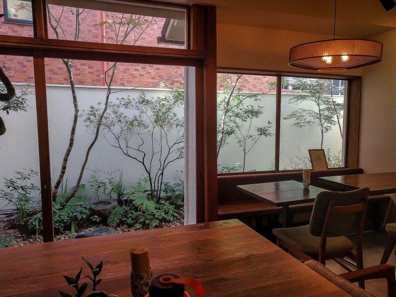 Capsule Hotels Vs Hostels Stays Japan Travel
