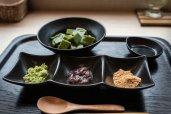 8 Ứng dụng du lịch Nhật Bản
