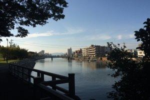 Tokyo to Tokushima: Travel Tips!
