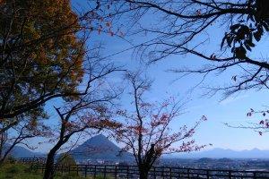 Nirvana in Kagawa