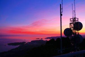 Taimasan Observatory, Hamadashi