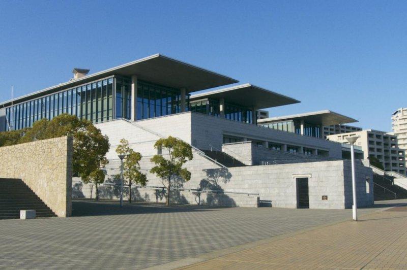 Hyogo Prefectural Museum of Art