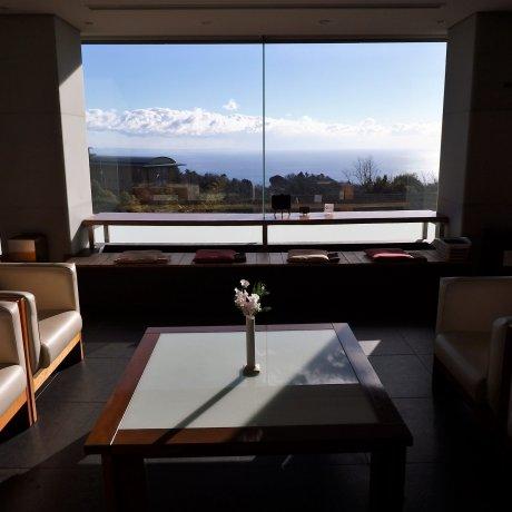 Boutique Hotel Yutorelo Atami