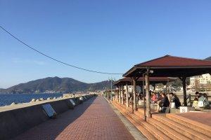 The Gems of Kyushu: Nagasaki and Kumamoto