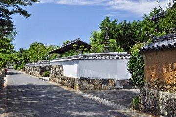 Samurai Hagi