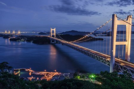 สะพานเซะโตะ โอะอะชิ
