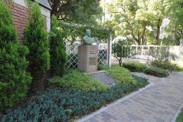 Kobe: Experiência Única no Japão II