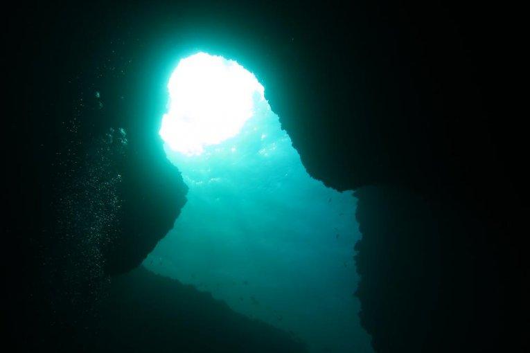 มิยาโกะจิมะ: สวรรค์ของนักดำน้ำ