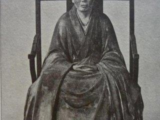 Muso Soseki