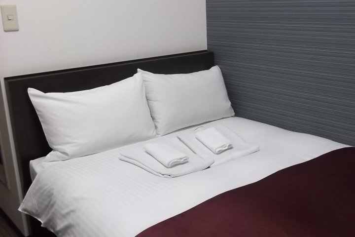Khách sạn MyStays Nippori
