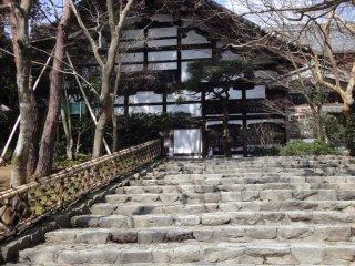 Kuri Building