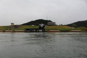 Yamagata: Spiritualism and Nature