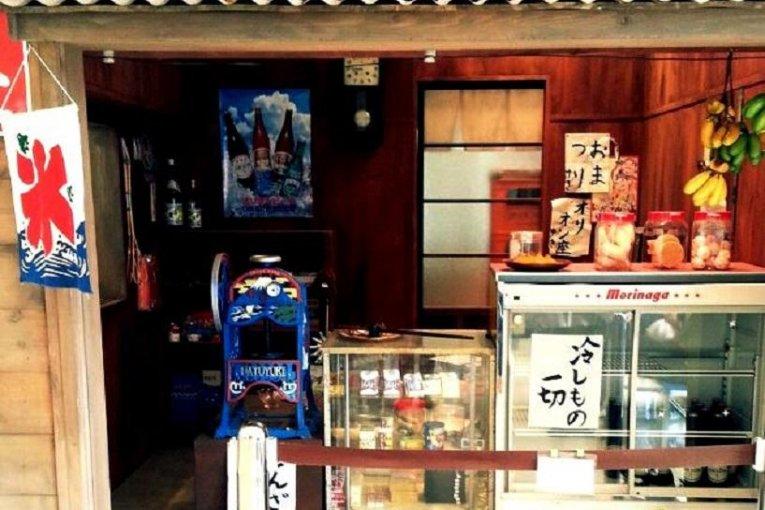 ทัวร์ชมโรงเบียร์โอะริออนในเมืองนะโกะ
