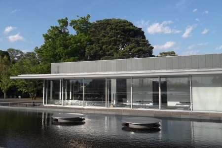 Takahashi Setsuro Art Museum