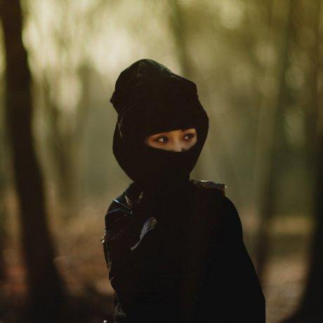 Văn hóa ninja thúc đẩy du lịch Nhật