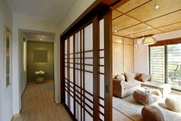 แต่งบ้านให้อบอุ่นน่าอยู่ด้วยสไตล์มินิมอลแบบญี่ปุ่น
