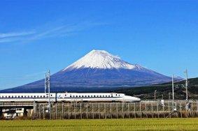 ไปญี่ปุ่นครั้งนี้ เลือก JR PASS แบบไหนดี?