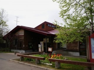 단초 학 예약센터