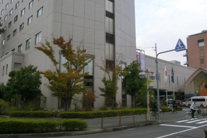 Kashihara