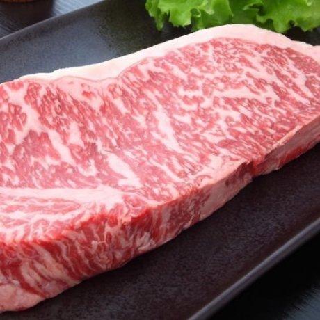 """Kobe - Nơi sản sinh ra loại thịt bò """"đắt"""" nhất thế giới"""