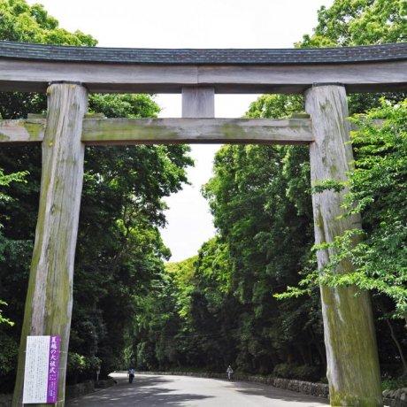 후쿠오카의 고코쿠 사원