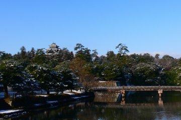 城下町松江與茶湯文化