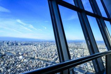 La nueva Ruta Dorada de Japón: edición Samurai