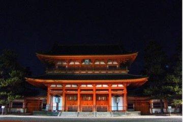 京都夜会舞子