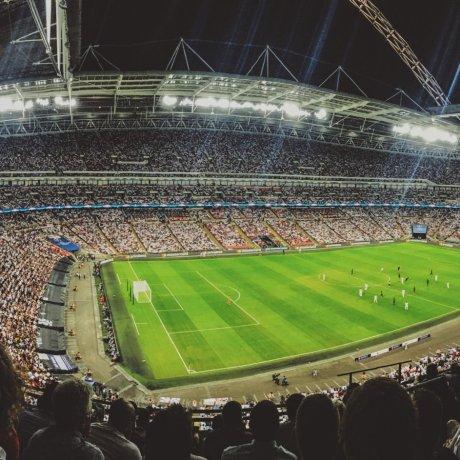 Nơi tổ chức Hội thao bóng bầu dục thế giới 2019?