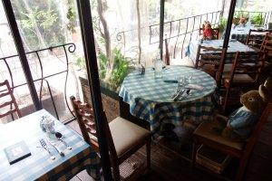 Jiyūgaoka: A Savory and Sweet Tour