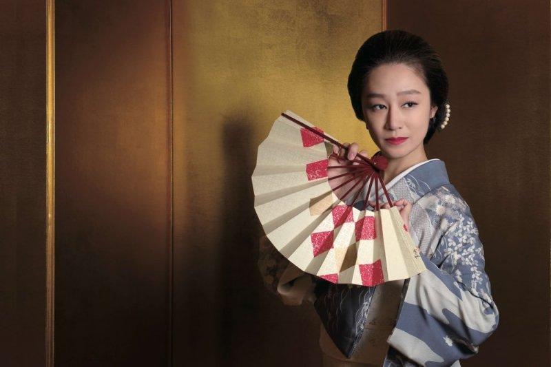 Photo courtesy of  Geisha Experience - Visit Odawara Guide