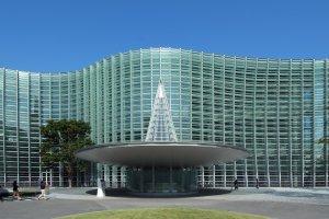 National Art Centre