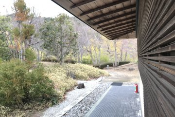 """I really love this project… """" Awaji Yumebutai. Hyakudan-en Garden. What I could say was  """"he was only carpenter, but how, how could he design such beautiful place?"""" The answer was short. He is a craftsman. Which meant he is a true artist. well, he is Tadao Ando. I felt like my senses got lost, I did not know how to design. I did not even know how to use my intuition."""" https://www.designrulz.com/architecture/2012/09/awaji-yumebutai-international-conference-center-by-tadao-ando/"""